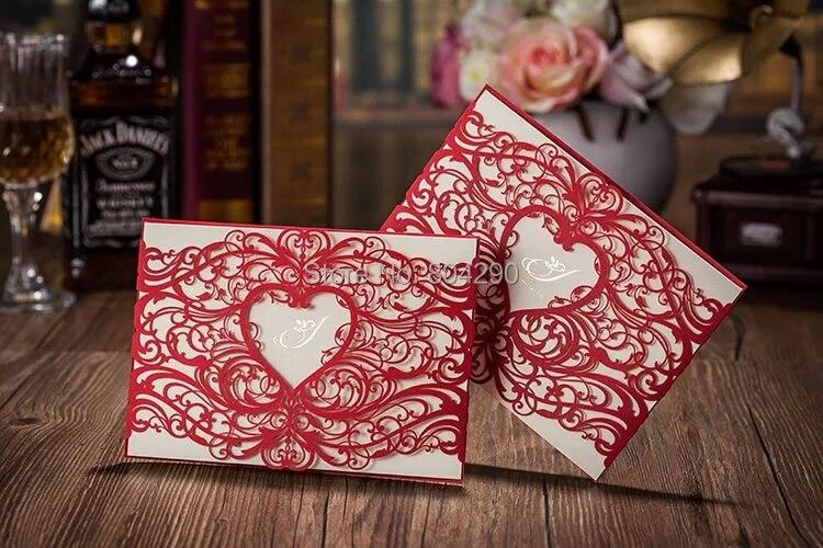 Открытки пригласительные на свадьбу алматы, поздравляю праздником ураза