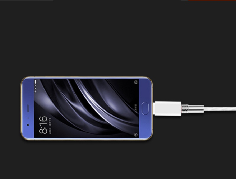 ype-C to 3.5mm Earphone cable Adapter usb 3.1 Type C USB-C male to 3.5 AUX audio female Jack for Xiaomi 6 Mi6 Letv 2 pro 2 max2