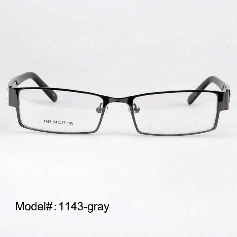 1143-gray-front