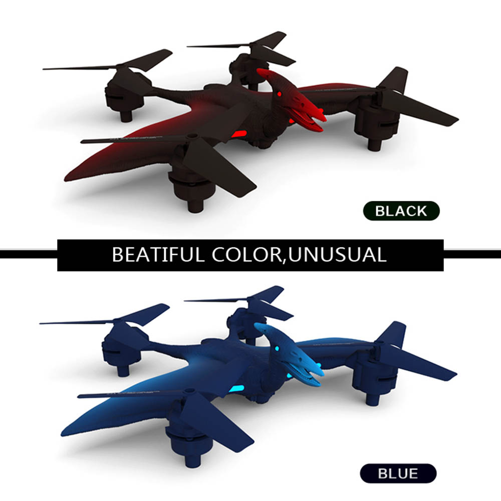 FQ19W 6 Axis Unmanned Aerial Vehicle RC Quadrocopter Toy with WiFi 2.0MP 720P Camera Drone Remote Control free shipping hr sh5 rc airplane remote control plane aerial hd camera 6 axis gyroscope unmanned aerial vehicle uav drone toys