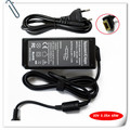 Ac Adapter Charger for Lenovo IdeaPad PA-1650-37LC PA-1650-72 ADP-65XB A Notebook Power Supply Cord