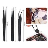 Professional Mobile Phone Screen Opening Repair Tools Kit Screwdriver Pry Disassemble Tool Set TT best