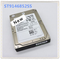 146G SAS 15K 2.5 X162K J084N ST9146852SS    Ensure New in original box.  Promised to send in 24 hoursv