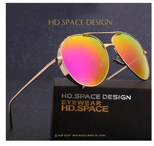 New-arrive-sunglasses_07