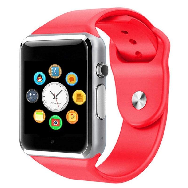 Goodster знает, где народ часы a1 smart watch в москве дешевле покупает:).