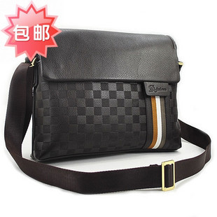 2012 bag classic bag business bag casual bag messenger bag