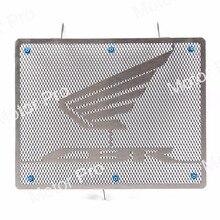Para Honda CBR600RR 2007-2011 Grade de Radiador Refrigerador Guarda Capa Protetora CBR600 600RR CBR 600 RR 2008 2009 2010 08 09 10 11
