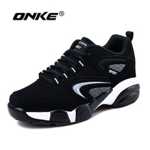 2017 New Large measurement males trainers sneakers sport footwear males zapatillas deportivas hombre zapatillas deportivas European 44-47