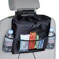 Nueva Moda Accesorios Botellas de La Momia Bolsa de Pañales Organizador de Almacenamiento Cochecito Cochecito Cochecito Cochecito de Bebé Mantener Caliente Bolso Del Coche