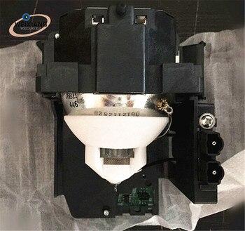 Original Projector Lamp ET-LAE300 For Panasonic PT-EX800/ EZ580 Bulb With Housing