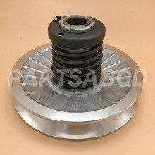Приводной клатч вторичный шкив сцепления для CFMoto 500cc CF500 CF600 CF625 ATV UTV 0180-052000-0003