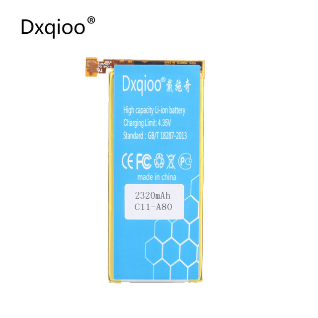 Dxqioo  mobile phone battery fit for asus padfone infinity T003 a80 c11-a80 batteries
