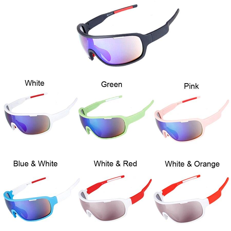 e7a1dbda7e Gafas de sol Retro Vintage hombres polarizados menos receta clásico piloto,  gafas de sol para. Nombre: 2019 NEWBOLER Sport ciclismo ...