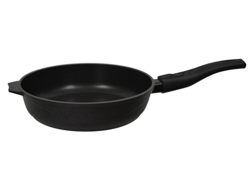 Frying Pan Dream, Prestige, 28 cm, detachable handle