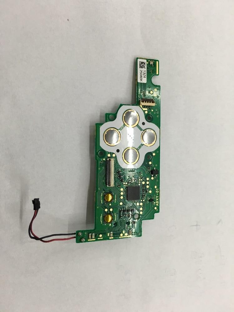 Pengertian PCB (Printed Circuit Board) - Sinaupedia