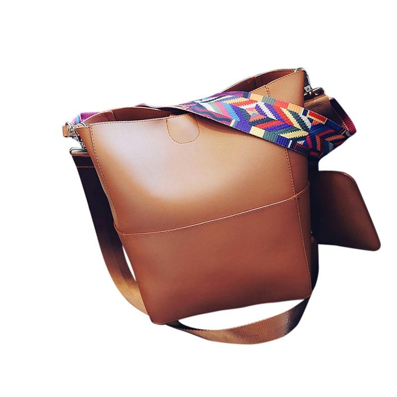 Online Get Cheap Most Popular Women Bag -Aliexpress.com | Alibaba ...