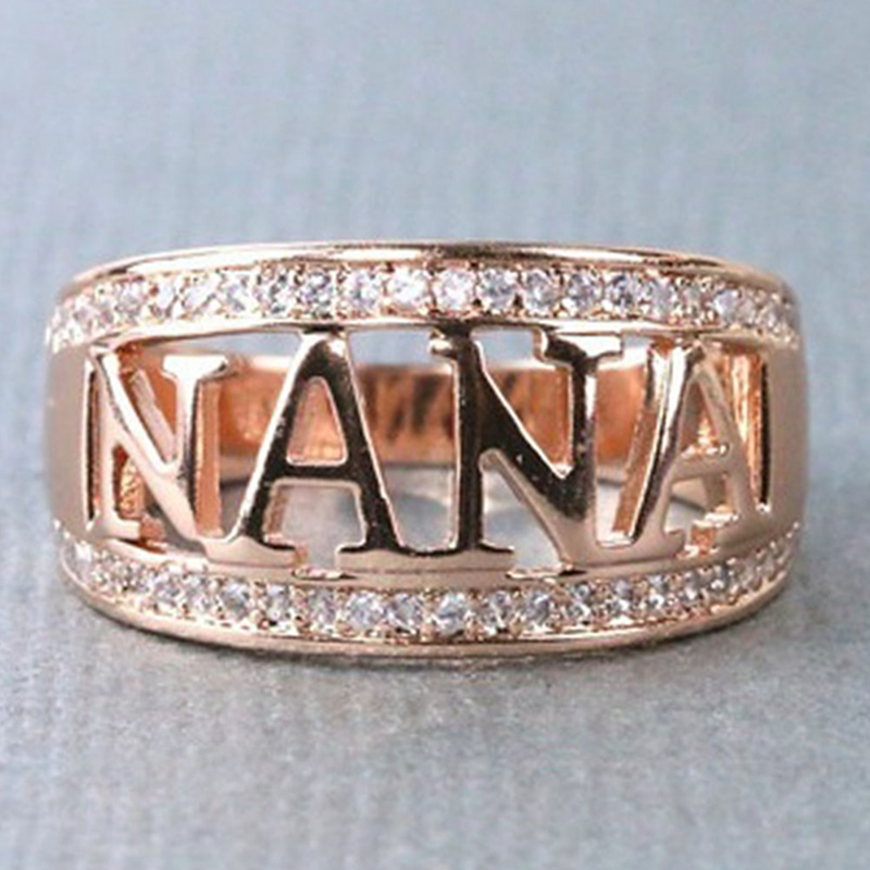 buy christmas gifts for nana and get free shipping on aliexpresscom