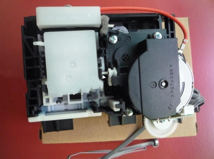 free shiping for EPSON PRO 3890 3850 3800 3880 3890 PUMP UNIT pump assembly new and original power board for epson pro 3890 3850 3800 3880 3890 board assy power su power supply assy