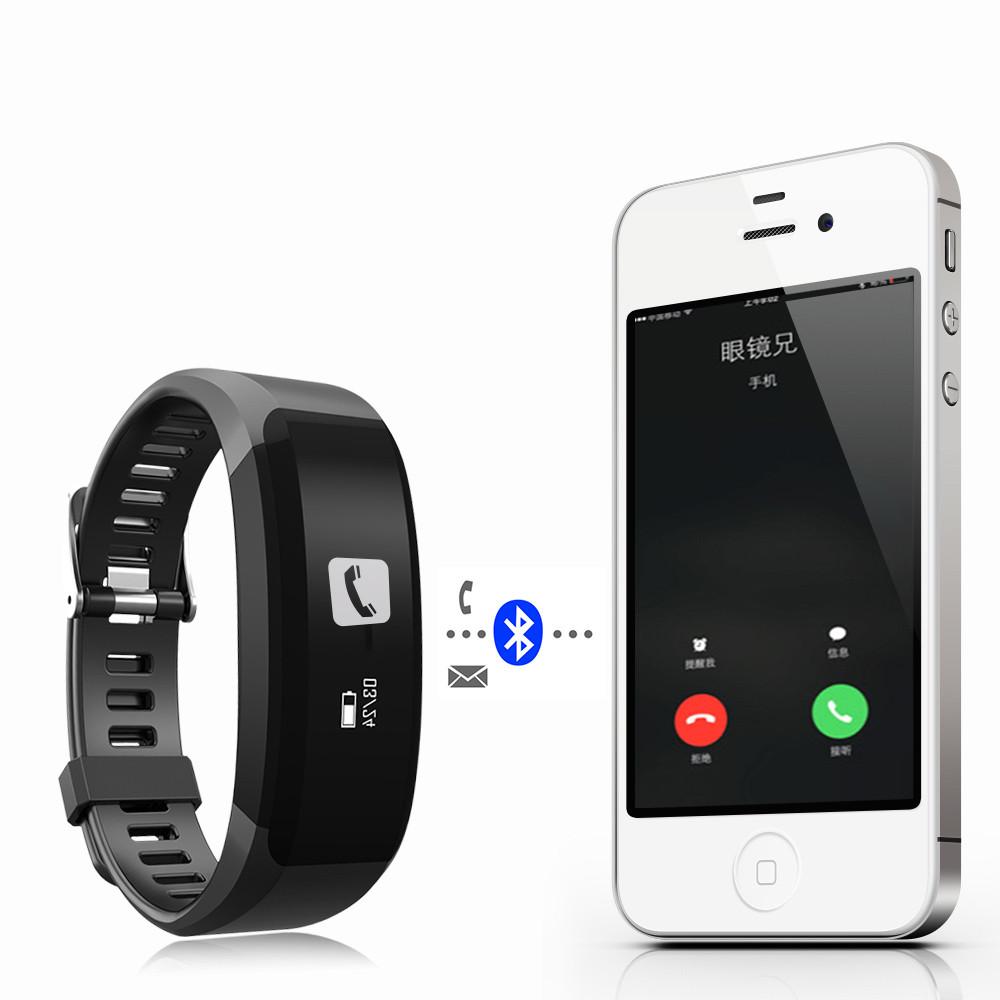 watch smart watch 1