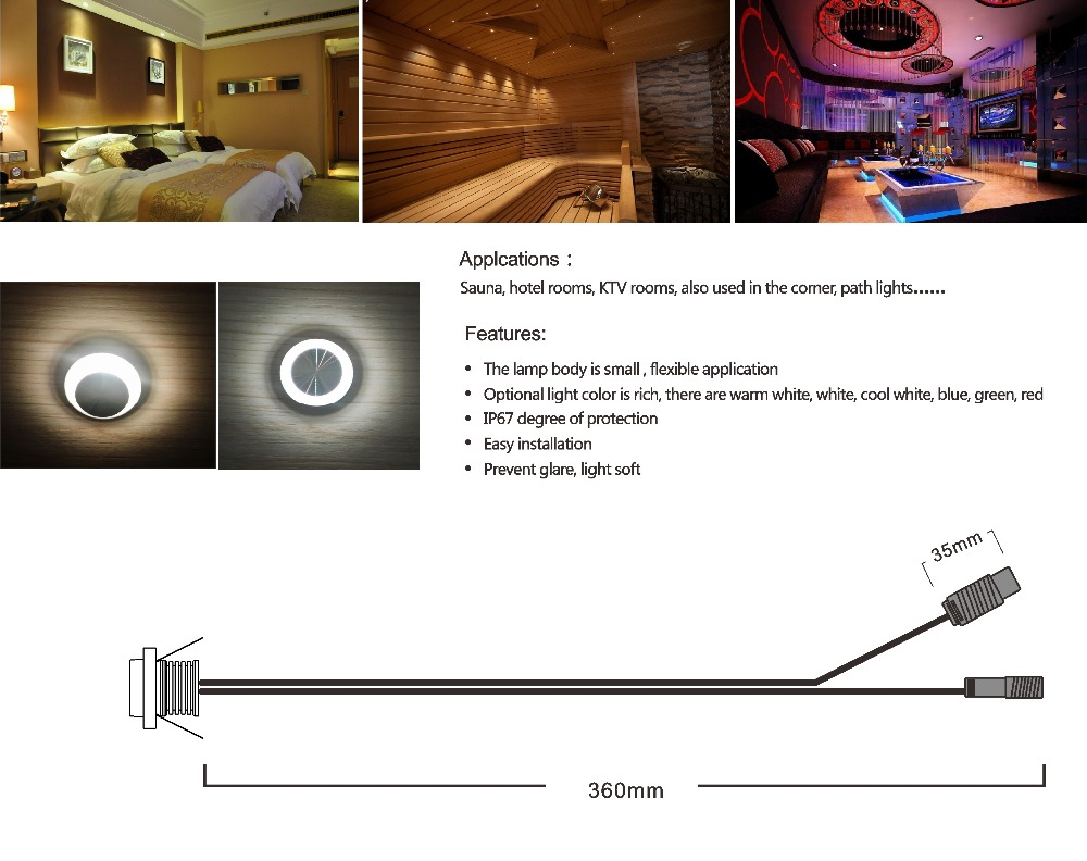 Beste Flexible Schienenbeleuchtung Küche Fotos - Ideen Für Die Küche ...