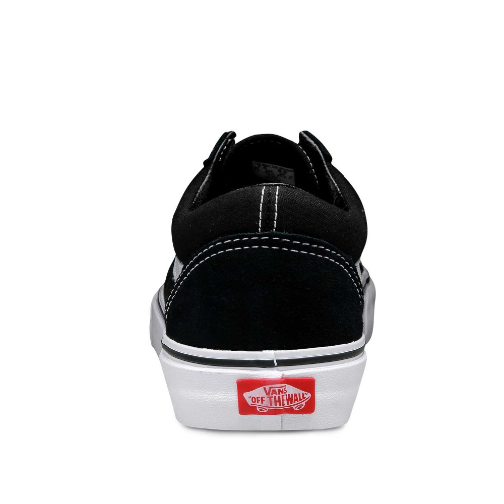 vans off the wall scarpe unisex