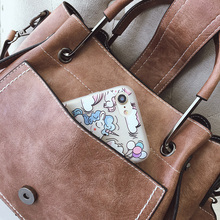 Women Messenger Bags Vintage Belts Shoulder Bags Sequined Women Handbags Designer PU Leather Ladies Hand Bags Sac