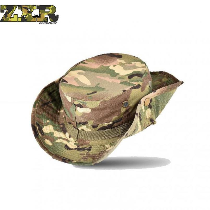 CASQUETTE BASE-BALL TU MILITAIRE PAINTBALL HIVER AIRSOFT
