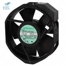5915PC-20T-B30 17 см 17238 172*150*38 мм DC220V 34 Вт 0.236A 2700 об./мин. Вентилятор охлаждения