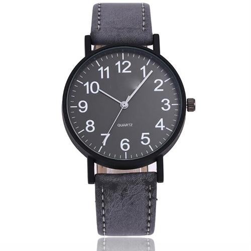 Quartz watch Mode Pour Femmes watch De Luxe Relogio Feminino Quartz watch цена 2017