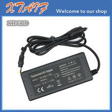 HP 2000-2b20CA Ralink Bluetooth Linux