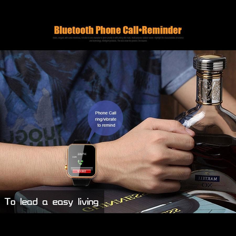Smart Watch A9 13