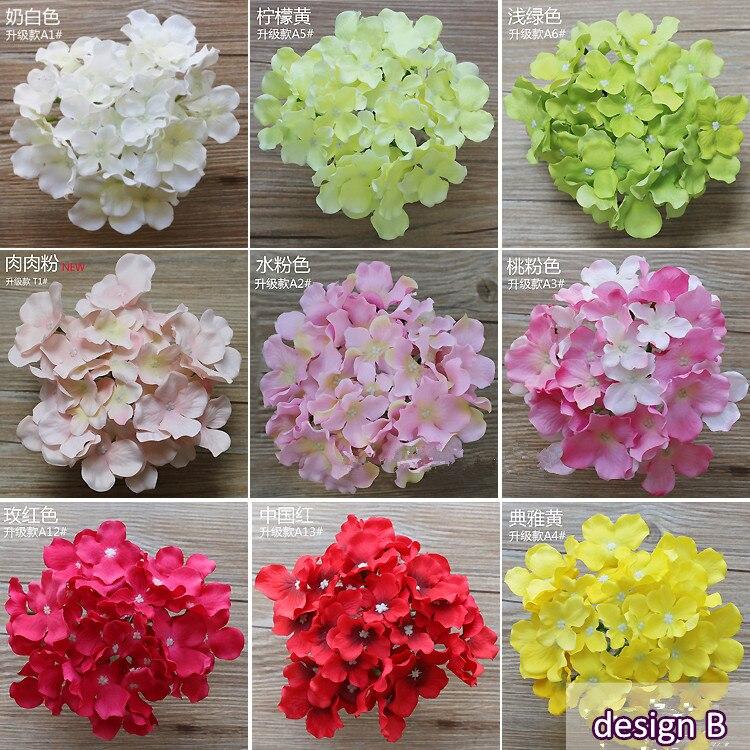 эухарис цветок купить в Китае