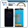 Original Tested For Lenovo S60 LCD Display Screen Touch Panel Assembly Replacement Parts Compatible with S60W S60a s60-a phone