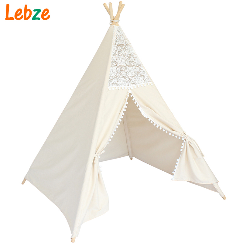 tent for kids 04