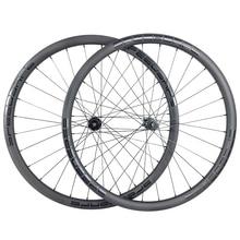 1400g 29er MTB XC 34mm tubeless BOOST wheels 30mm deep straight pull micro spline carbon wheelset 15X110 12X148 11s 12s UD matte