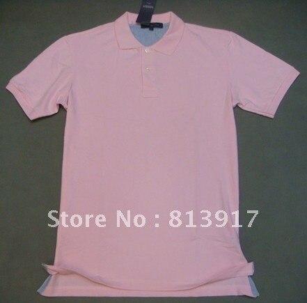 2012 Free Shipping! Hot men's fashion T-shirt, round neck T-shirt. Wholesale and retail size: S M L XL XXL