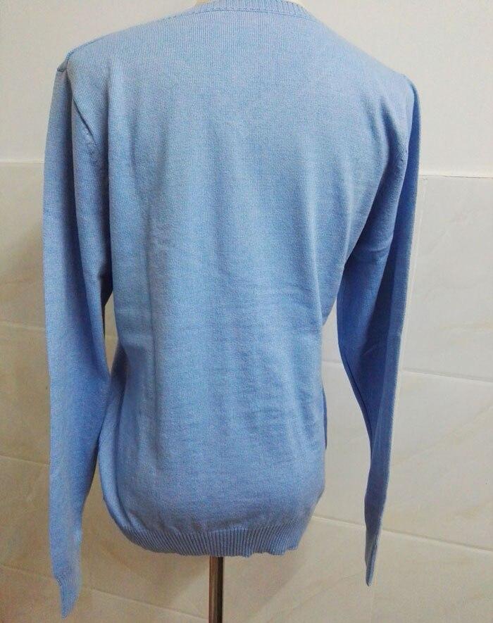 v neck sweater women 73