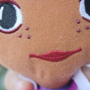 Image 3 - 30センチmcstuffinsクリニックドクターベビーキッズぬいぐるみ人形ぬいぐるみぬいぐるみ動物のおもちゃソフト人形用子供brinquedo女の子ギフト