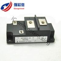 Welcome to buy QM300HA-2H QM300HA   NEW Module 1PCS