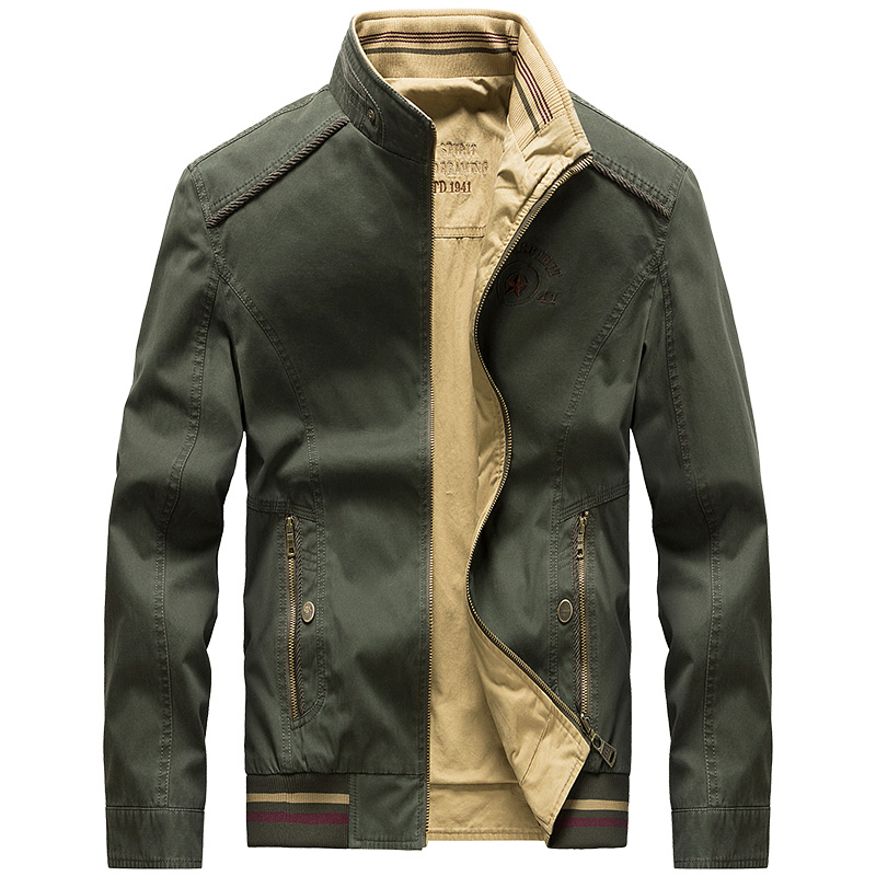 2018 free shipping Men's clothing is hot, fashion men's first choice. High quality brand men's wear is on sale. cxy190