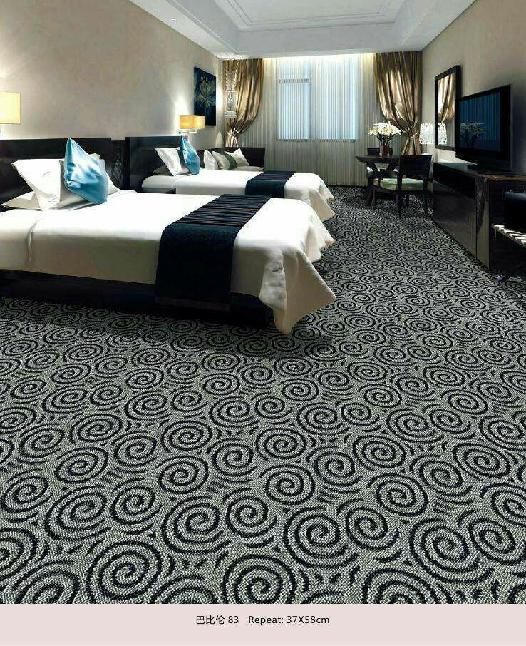 Wall To Wall Carpet Manufacturer Company Sell Directly