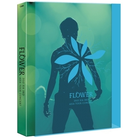 2015 XIA 3RD ASIA TOUR ENCORE FLOWER CONCERT IN SEOUL Release Date 2016.08.26 Kpop 2013 g dragon world tour one of a kind the final in seoul world tour [ booklet 3 photocards] release date 2014 2 12 kpop