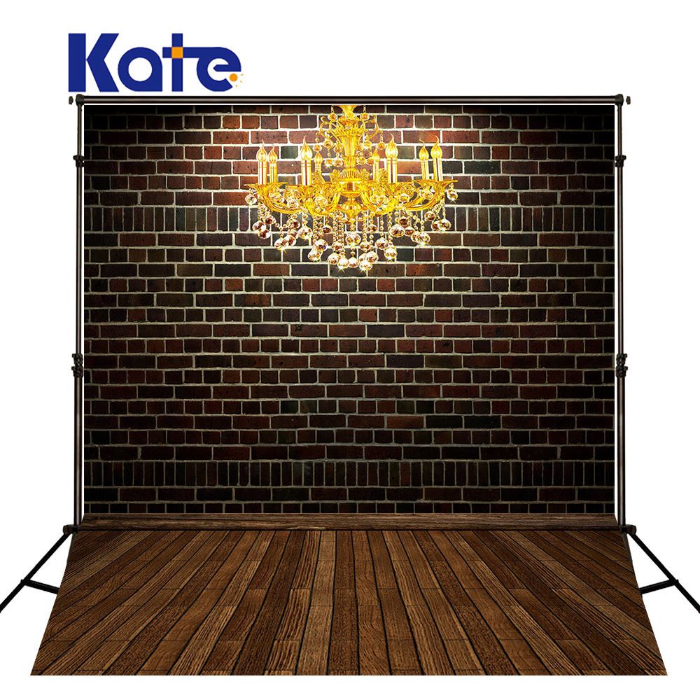 200Cm*150Cm Fundo Brilliant Candlestick Wall3D Baby Photography Backdrop Background Lk 2099