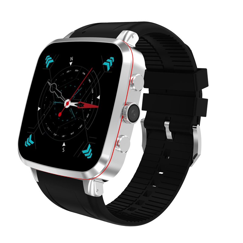 N8 for IOS Android Bluetooth GPS Smart Watch Phone 3G WCDMA 2G GSM Smart Wristband Support APP Download with WIFI Smart Watch kinco newest camera smart watch phone 320 240 hd resolution 2 2inch large screen 3g wifi gps wristband support for ios android