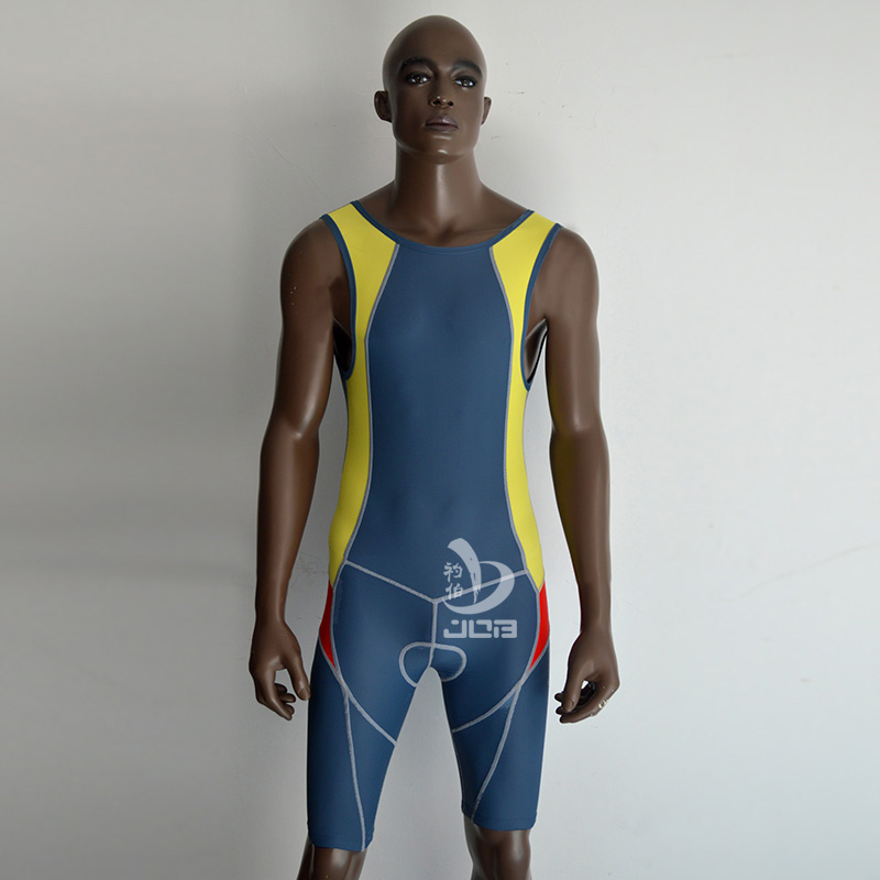f7bc07d0be9 best top tri suit ironman brands and get free shipping - h5em2hf3