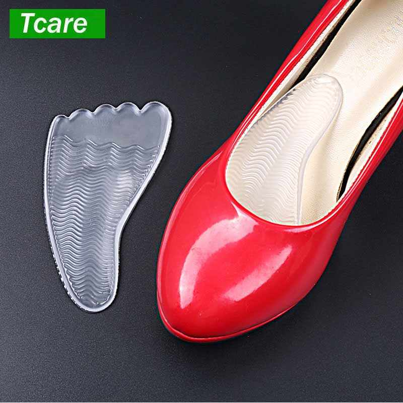 Gel Pad Ball Of Foot Cushions Foot Pain Relief Forefoot Padding For Running,High Heels Or Sandals Buy High Heels Or Sandals,Gel Pad Ball Of Foot