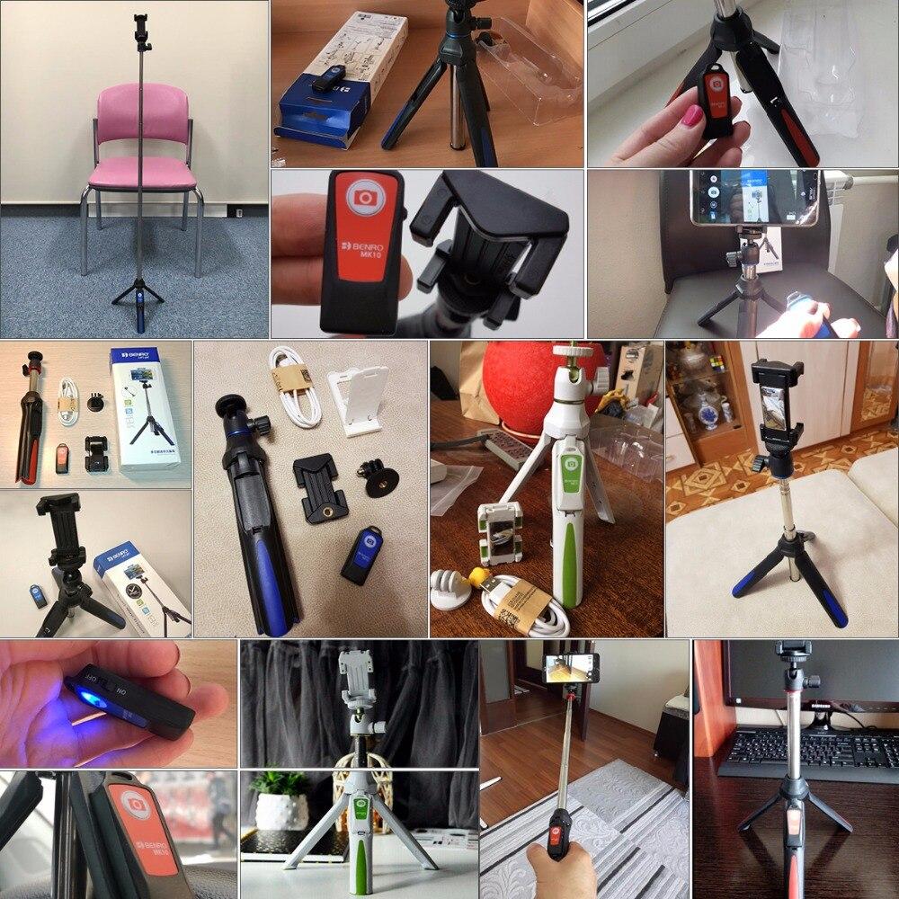 BENRO-33inch-Handheld-Tripod-Selfie-Stick-3-in-1-Bluetooth-Extendable-Monopod-Selfie-Stick-Tripod-for-iPhone-8-Samsung-Gopro-4-5-4