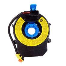 93490-3S110 934903S110 высококачественный ремонтный провод подходит для HYUNDAI SONATA ELANTRA 2011 2012 2013