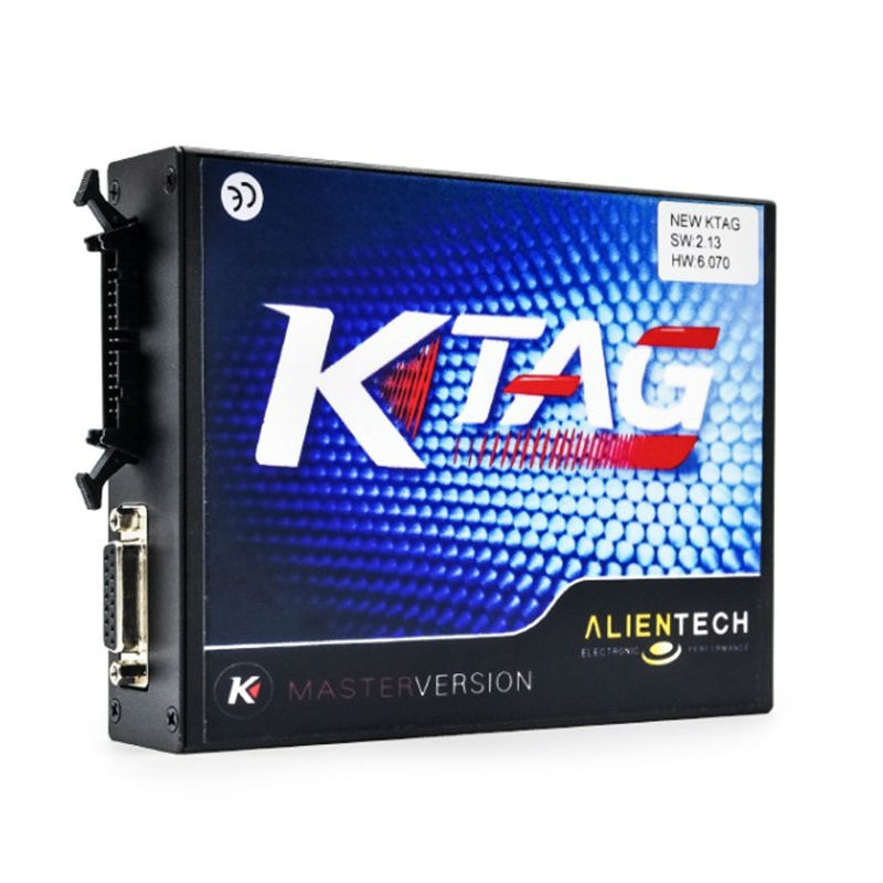 KTAG_2
