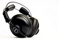 Superlux HD669 Professional Studio Standard Monitoring Headphones noise isolating Game Music Headphone sports earphones Headset